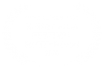 OFFICIAL SELECTION - SPORT FILM FESTIVAL ROTTERDAM - 2020-2