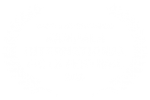 SPORT SOCIETY AWARD - KAMPALA INTERNATIONAL FICTS FESTIVAL - 2020